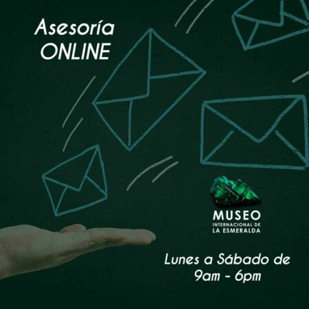 asesoria-mie